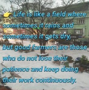 Sad quotes, sad quotes about life