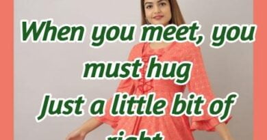 long distance relation quotes